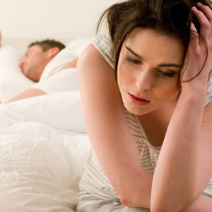 Surviving Infidelity: How to Love Again and Forgive a Cheater
