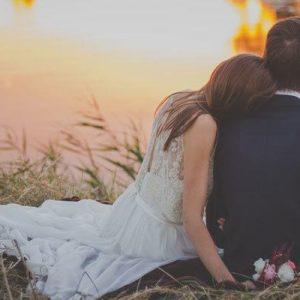 Pre Marriage Course