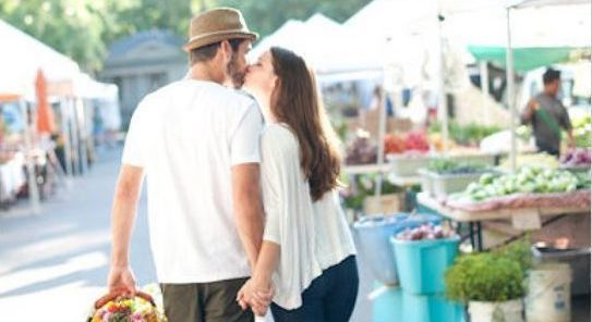 Unique Date Ideas - Inexpensive and Creative Dates For Any Couple