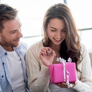 1 year anniversary gifts (2)