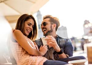 How To Rekindle Your Marriage Through Conquering Communication