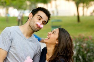 Ideas for how to rekindle a marriage