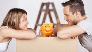 Premarital Questions About Sharing Income