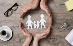 Premarital Questions About Starting A Family
