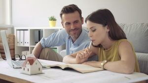 Premarital Questions About The Future