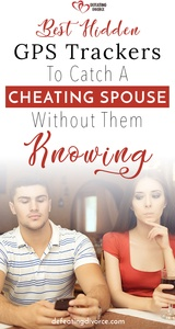 Best Cheating Spouse Spy Equipment