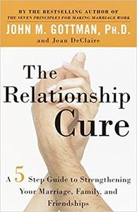 Best Marriage Books For Couples