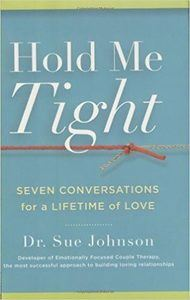 best marriage counseling books