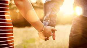 how to create passion in a marriage