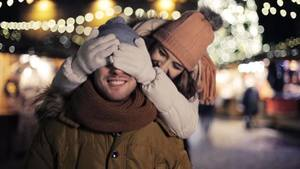 how to rekindle romance in your marriage
