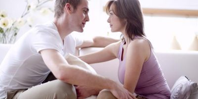15 Powerful Communication Exercises For Couples To Grow Closer