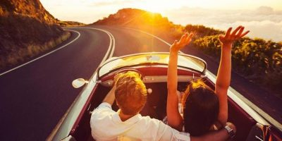 24 Unforgettable Date Night Ideas For Married Couples