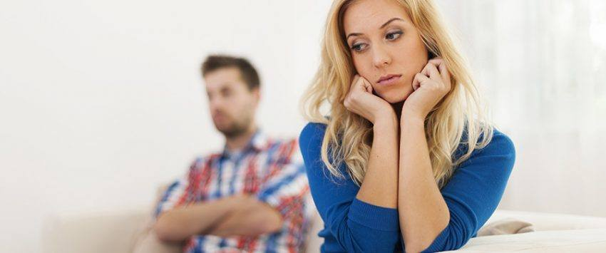 Who and How a DIY Marriage Retreat Can Help