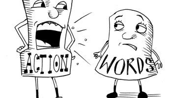 Actions-speak-louder-than-words