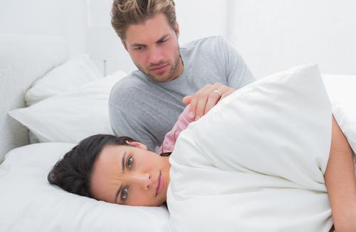 What to say to a wife who wants a divorce