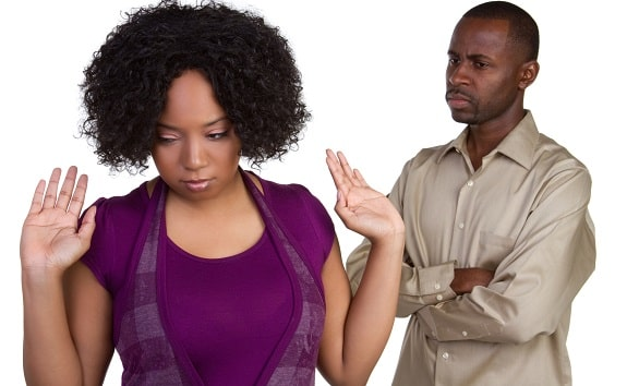Why Marriages Fail 7 Year Itch