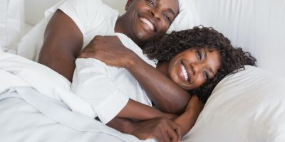 5 Powerful Intimacy Building Exercises All Couples MUST Know