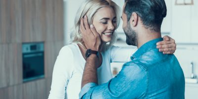 20 Real Ways to Make Your Husband Fall Back in Love With You Again