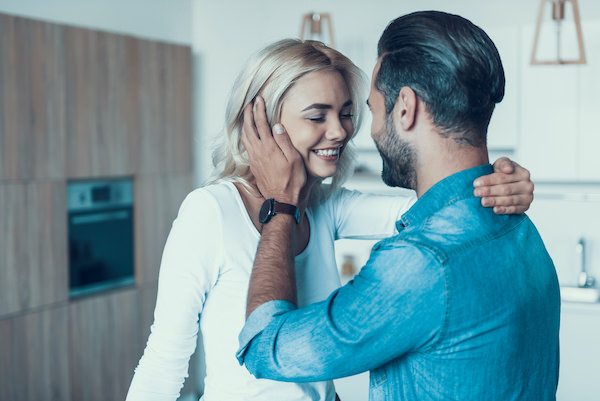 How to Make Your Husband Fall Back In Love With You Again