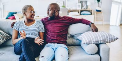 75 Monumental Questions to Ask Before Getting Married