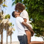 How to Fall Back In Love With Your Husband or Wife