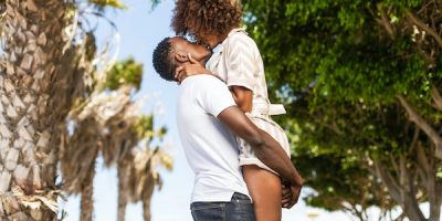 11 Life Changing Ways to Fall Back in Love With Your Spouse