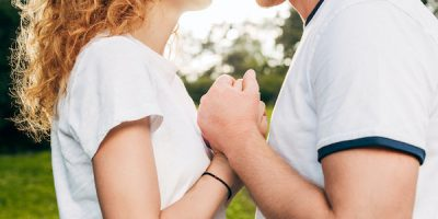 13 Next Level Tips to Make Him Commit [Without Him Resenting You]