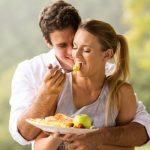Romantic Things to Do for Your Wife